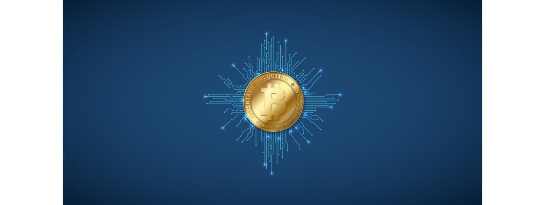 Prepaidify now accepts bitcoin